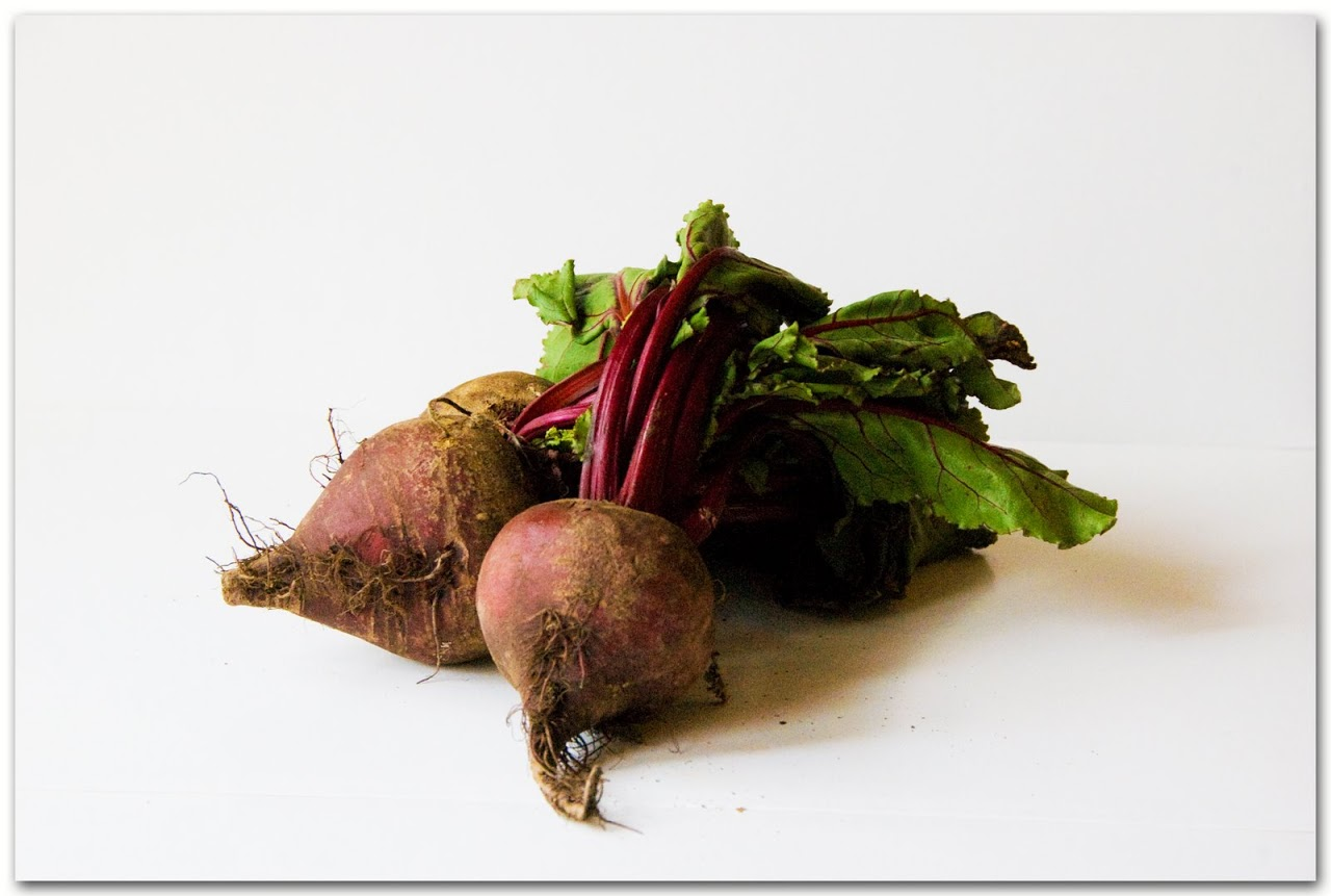 as coursework beetroot Beetroot supplements -- sometimes found in tablet form, sometimes as a juice -- contain nitrate, which improves your cardiovascular health and boosts.